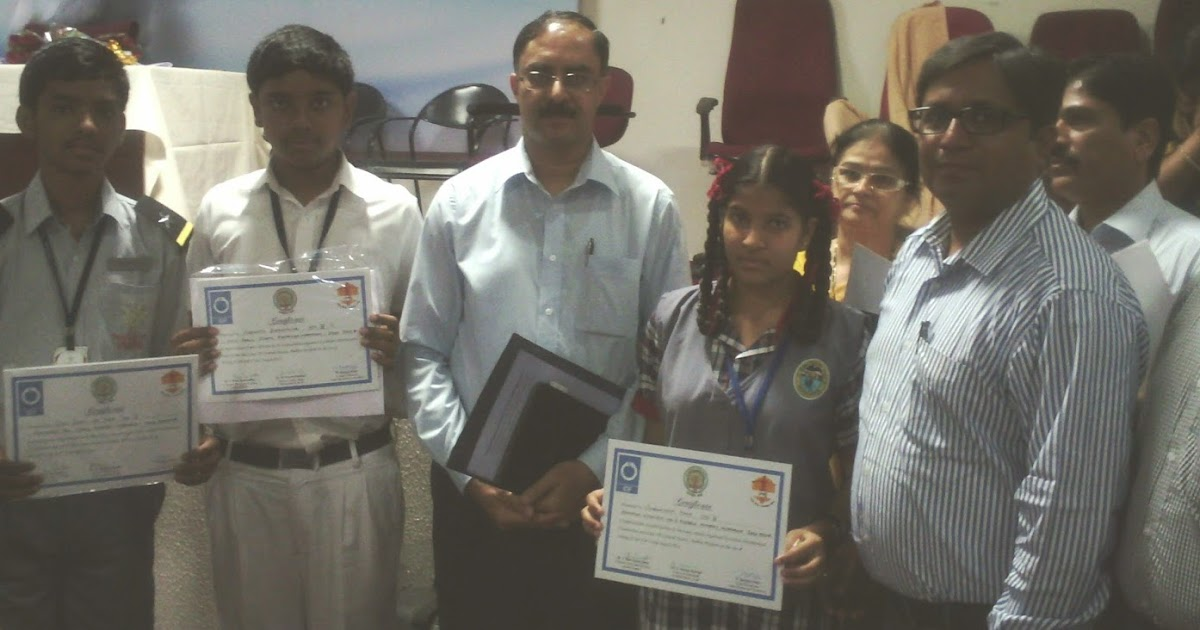 tb essay competition