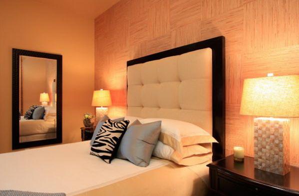 Jolies Tte De Lit Pour Votre Chambre  Coucher  Dcor De Maison