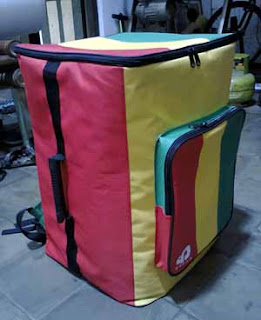 tas drum akustik custom_model rasta