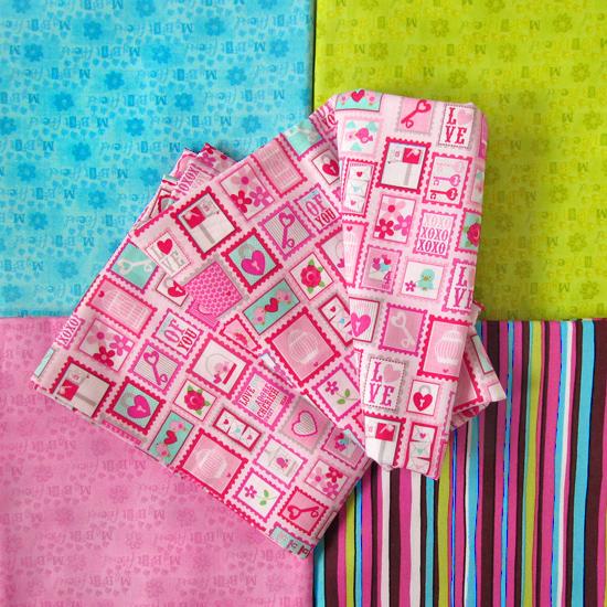 ткани для пэчворка, fabric