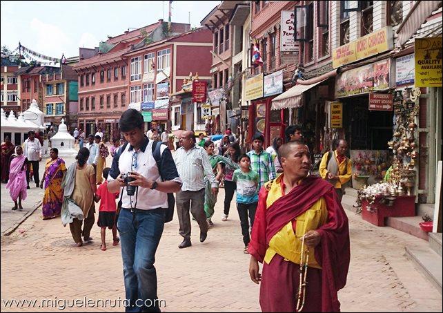Boudhanath-Temple-Katmandu-Nepal_2
