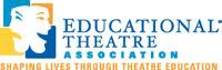 Thespian Scholarships