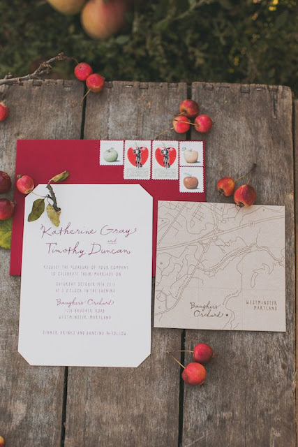 http://www.theperfectpalette.com/2014/09/apple-orchard-wedding-inspiration.html