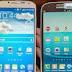 Cara Membedakan Galaxy S4 Asli dan Replika,Yang Gila  Gadget Masuk