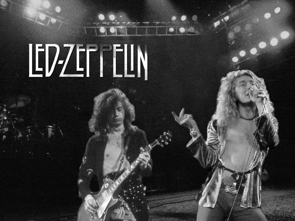 this essay is about led zeppelin College links college reviews college essays why led zeppelin was the best (in my opinion ) january 20 you would form a band called led zeppelin.