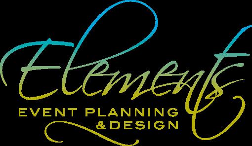 Clarksville Weddings Elements Event Planning