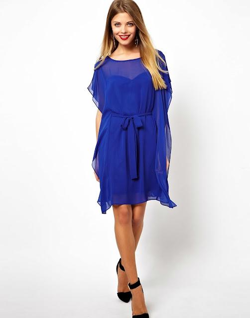 http://www.asos.com/ASOS/ASOS-Kimono-Drape-Dress-With-Tie-Waist/Prod/pgeproduct.aspx?iid=3469197&cid=8857&sh=0&pge=1&pgesize=204&sort=-1&clr=Cobalt