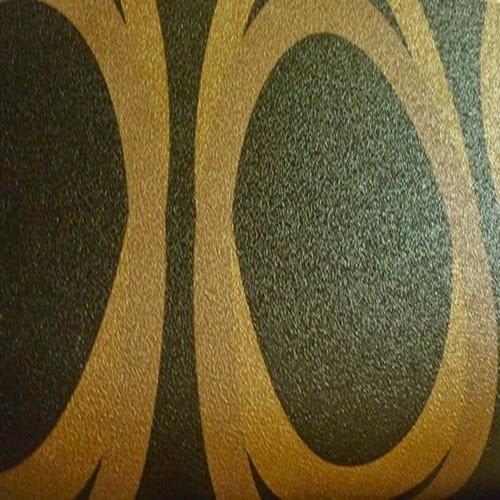 Jual Wallpaper Murah: Katalog Wallpaper Dinding Merk KING (4)