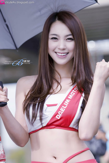 Ju-Da-Ha-2011-KSRC-R4-05-very cute asian girl-girlcute4u.blogspot.com