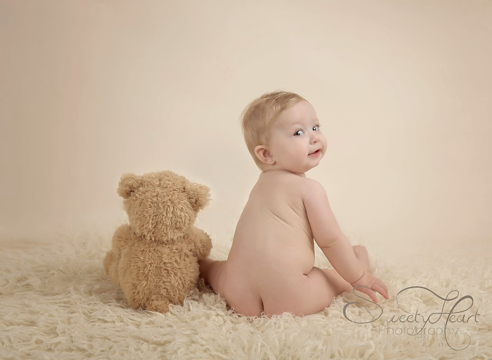 Newborn baby photographer Ft Polk Louisiana
