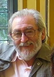 José Solá