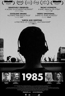 1985 Legendado Online