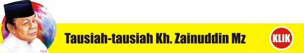 https://archive.org/details/KHZainuddinMZ