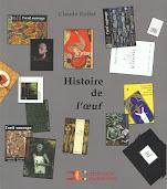 Histoire de l'Oeuf