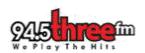 setcast|Three FM Aceh Live