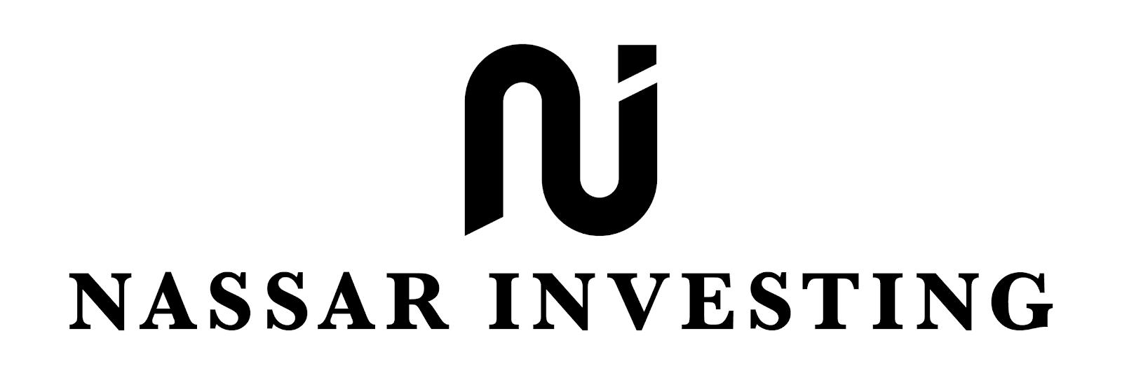 NassarInvesting