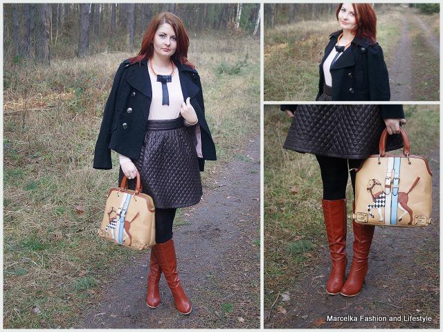 http://marcelka-fashion.blogspot.com/2014/01/czy-to-jesien-czy-to-zima-z-torebka.html