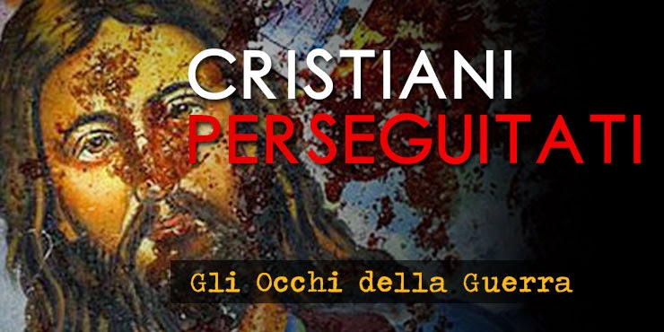 http://www.gliocchidellaguerra.it/