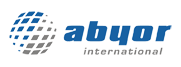 Abyor International