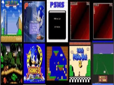 Emuladores Super Coleccion 7784 Juegos Iso PS2 WWW..JUEGOSPARAPLAYSTATION.COM