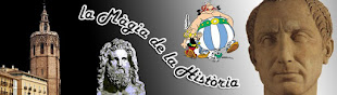 El blog dels treballs (videos, entrevistes, textos, grfics, presentacions...)