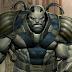 SDCC 2015 | Bryan Singer confirma painel de X-Men: Apocalipse