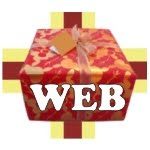 web - precios