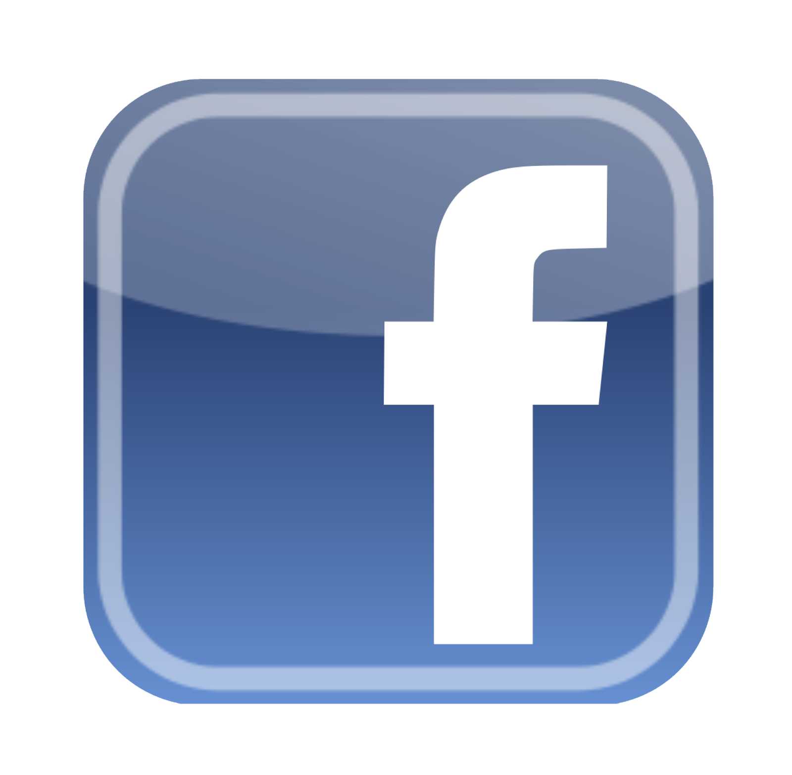 Zapraszam też na moją stronę na Facebooku :)