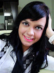 Você já conhece a Nady Azevedo?