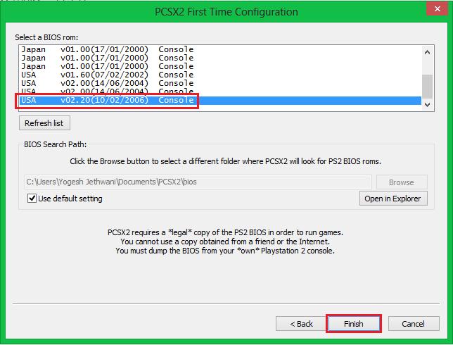 Selecting-BIOS-Screenshot-7