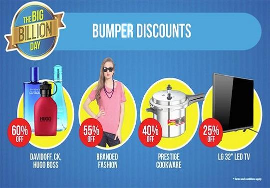 Get extra Discount