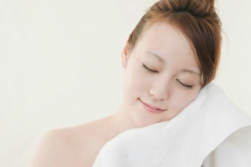 http://saricream.blogspot.com/2014/06/tips-kecantikan-wajah-wanita-jepang.html