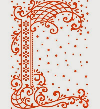 http://www.hobby-crafts-and-paperdesign.eu/de/papier-pragen-und-stanzen-pardo-usw/zubehor-zum-pragen-und-stanzen/pragefolder/