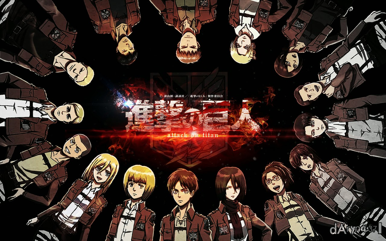 shingeki_no_kyojin___attack_of_titan_by_ryna37-d6lnc9i
