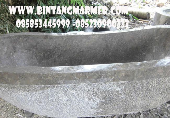 Jual Bathup Keramik murah