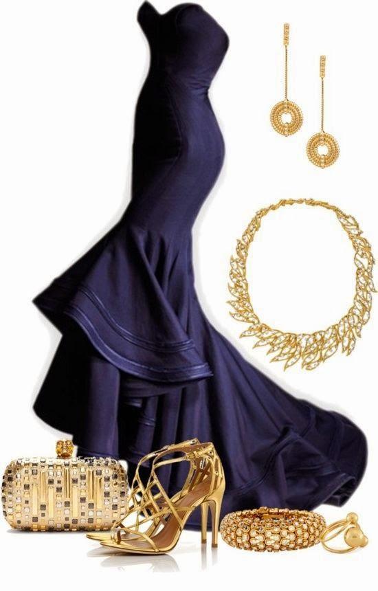 2015 Mezuniyet Kıyafetleri, Yeni Mezuniyet Elbise Modelleri