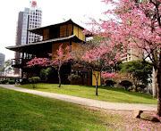 A URBS e a Prefeitura de Curitiba realizaram processo de licitação para .