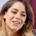 'Violetta - The Journey' não será exibido no Brasil!