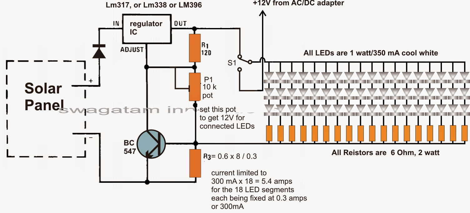 Home Solar Electricity Set Up Circuit additionally 485262928577279162 together with Solar Panel Array Wiring Diagram in addition Off Grid besides Solar Pump. on off grid solar system schematic