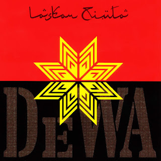 Dewa - Laskar Cinta on iTunes