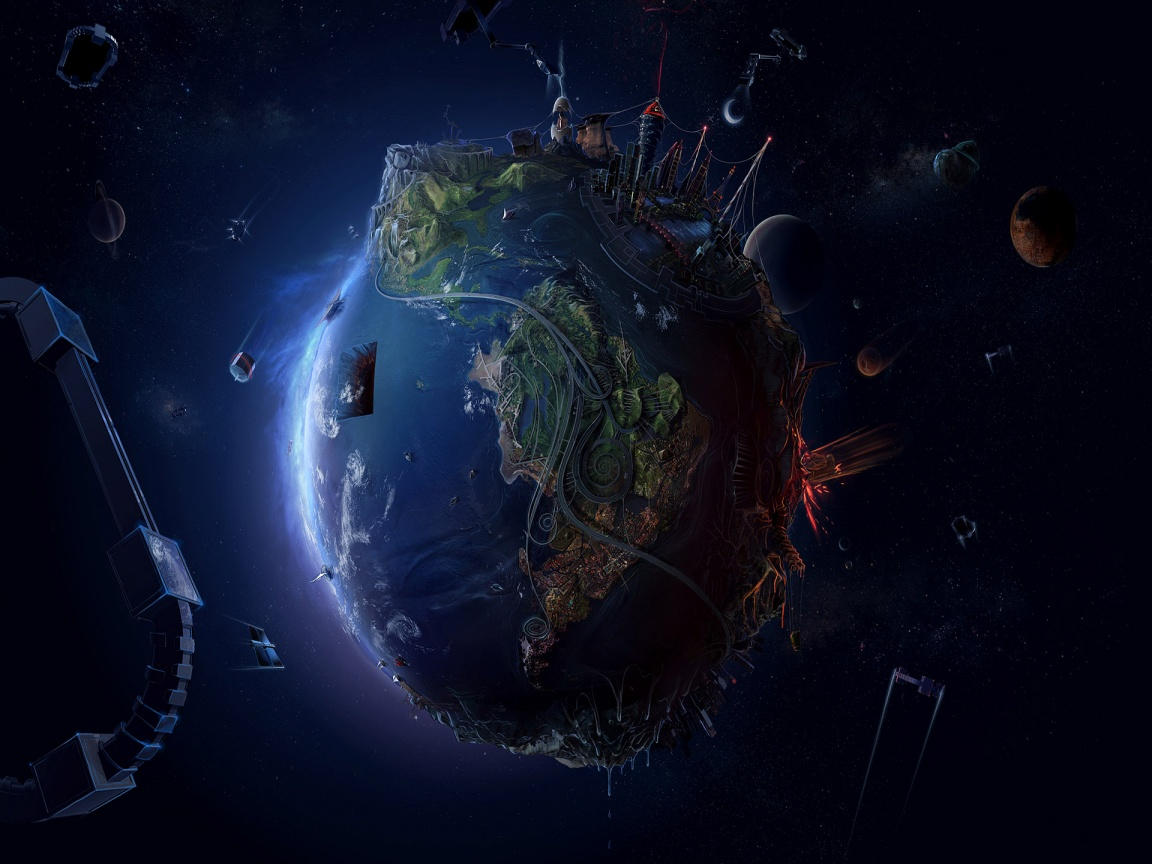 http://4.bp.blogspot.com/-npYcloj8o8U/T_qRQuzOR8I/AAAAAAAAACk/sigbCR8b_a4/s1600/hi-tech-planet.jpg