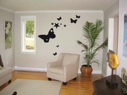 Alegria de noivos como decorar sua casa - Decorar la casa barato ...