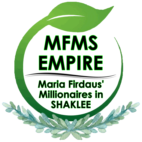 Lets Join Our MFMS Empire!!
