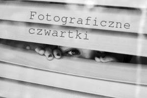 http://welnianemysli.blogspot.com/search/label/fotograficzne%20czwartki