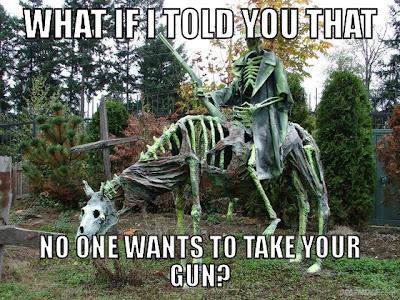 gun, gun violence, gun control, nra