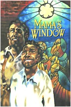 MamasWindow