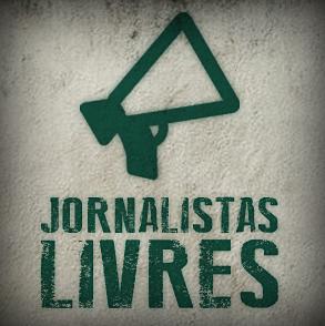 Jornalistas Livres