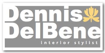 DelBene Interiors