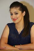 actress Lakshmi rai glam pics-thumbnail-19