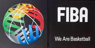 Gilas Pilipinas vs Greece FIBA World Cup – 01 September 2014 Full Game Replay   PART 1   PART 2  PART 3  PART 4